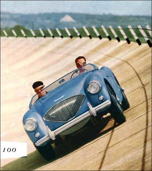 1953-austin-healey-100