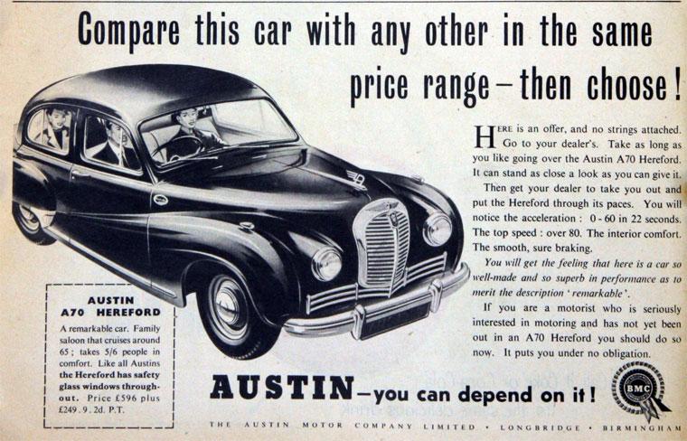 1954-austin-a