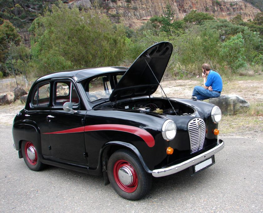 1954-austin-a30-4-door-saloon