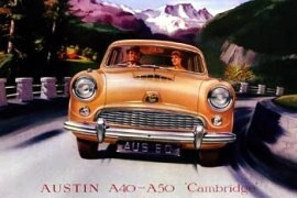 1954-austin-a40-cambridge