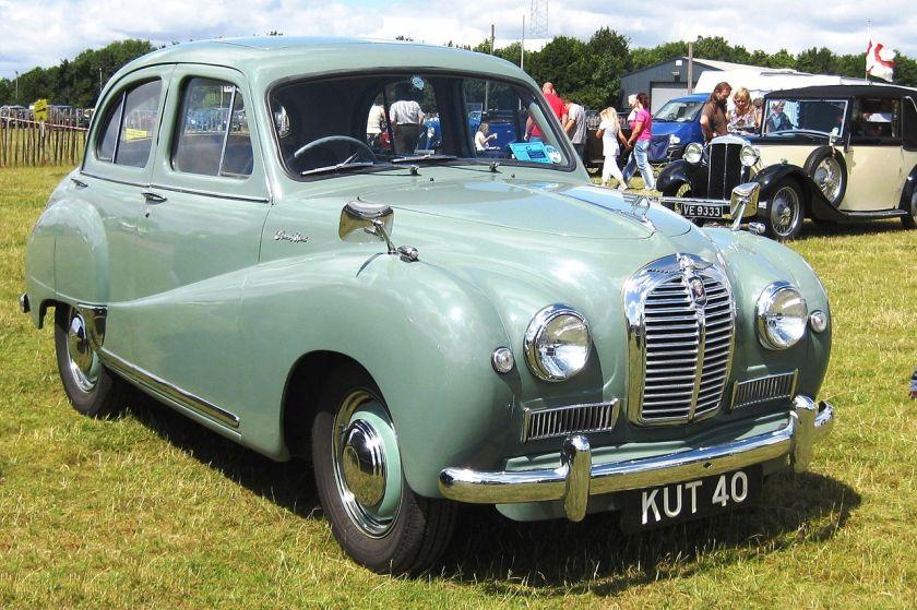 1954-austin-a40-somerset-1200cc-mfd