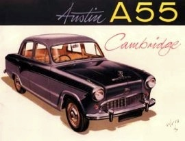 1954-austin-a55-cambridge