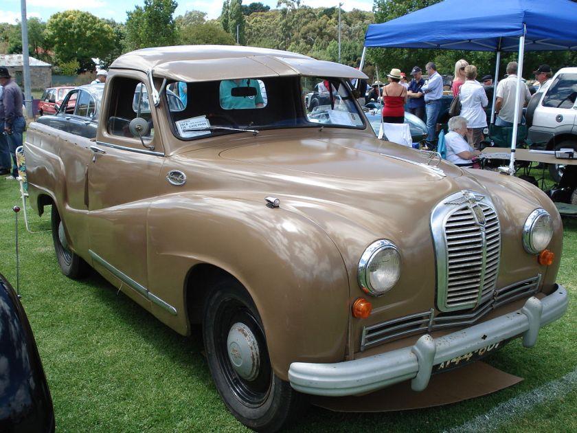 1954-austin-a70-pick-up