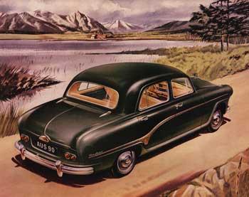 1954-austin-a90-westminster-3