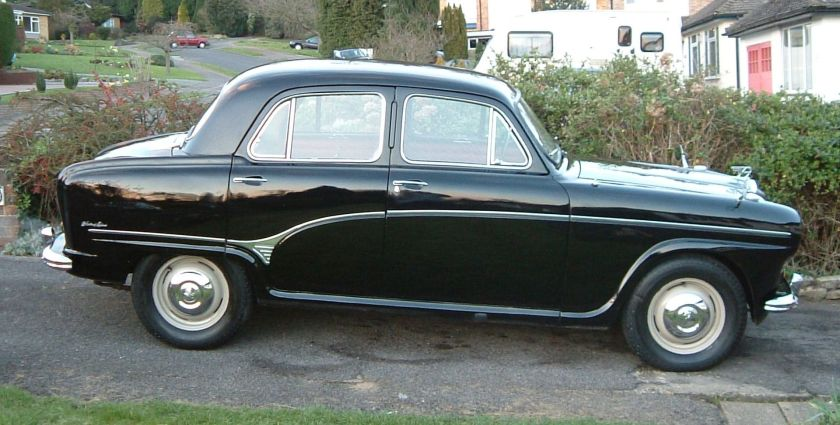 1954-austin-a90-westminster-side