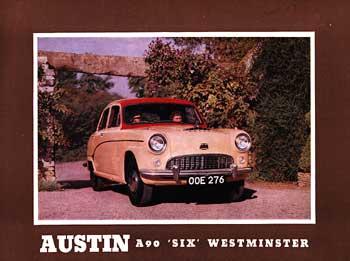 1954-austin-a90-westminster