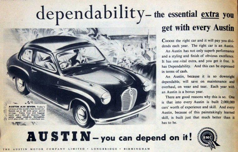 1954-au
