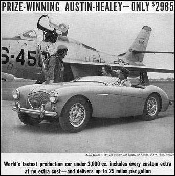 1954-austin-healey-100