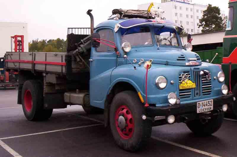 1954-austin-lwb-truck