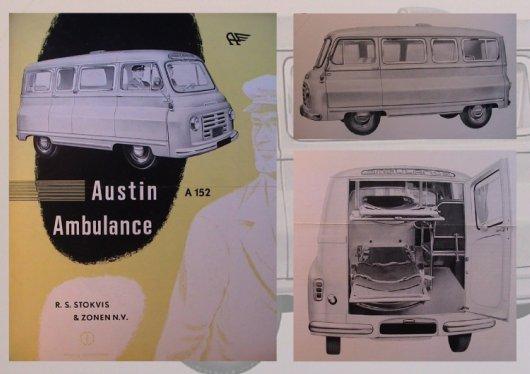 1955-ambulance-austin-a152-ambulance-brochure