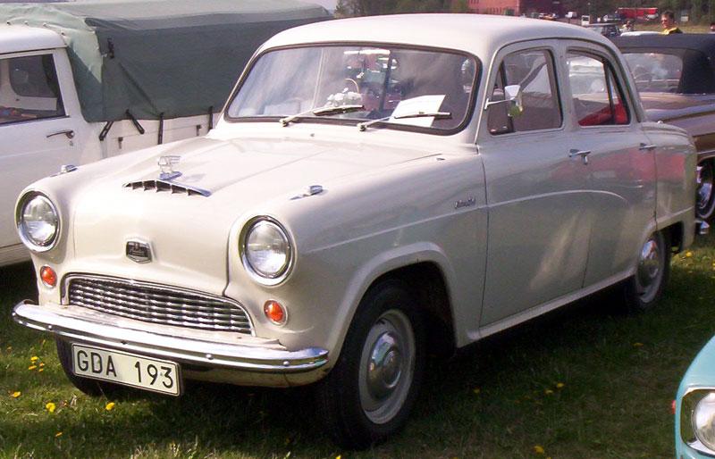 1956-austin-a40-2