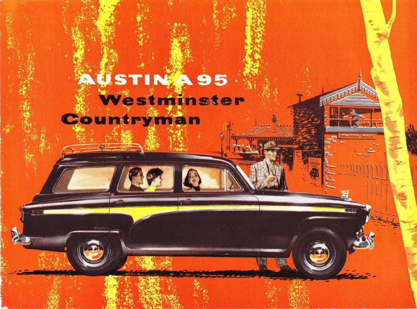 1956-austin-a95-westminster-countryman-sales-brochure