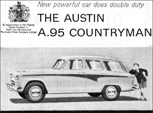 1956-austin-a95country-december
