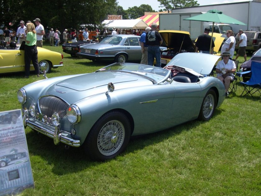 1956-austin-healey-100-roadster