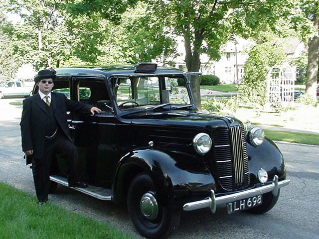1957-austin-fx3-london-taxi