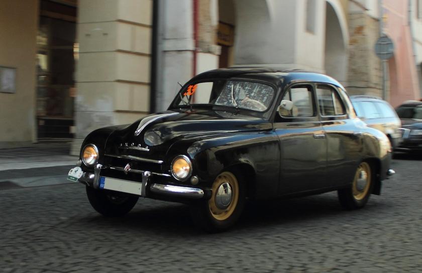 1957-skoda-1201-sedan