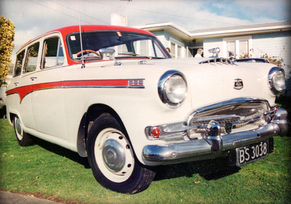 1958-austin-a95-westminster-countryman