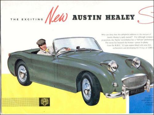 1958-austin-healey-sprite-ad