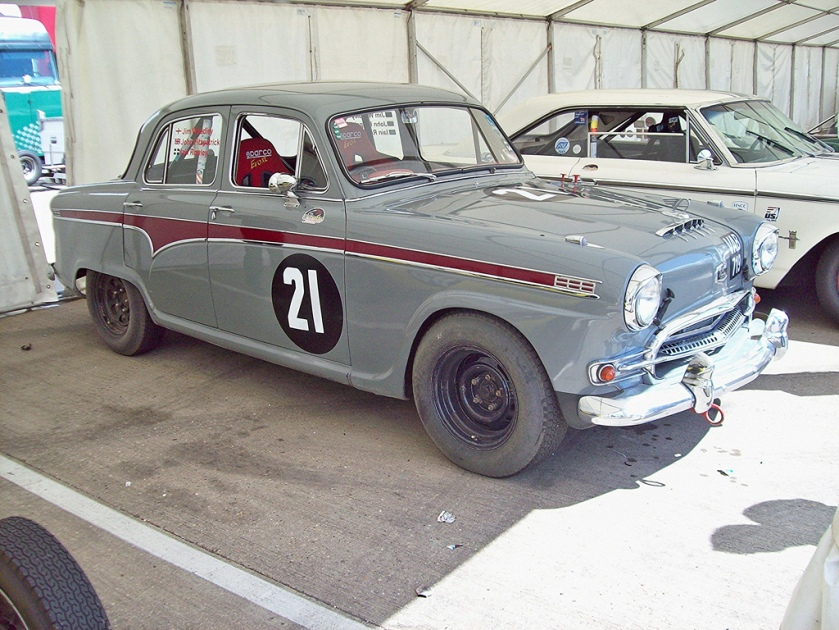 1958-austin-westminster-a105-21