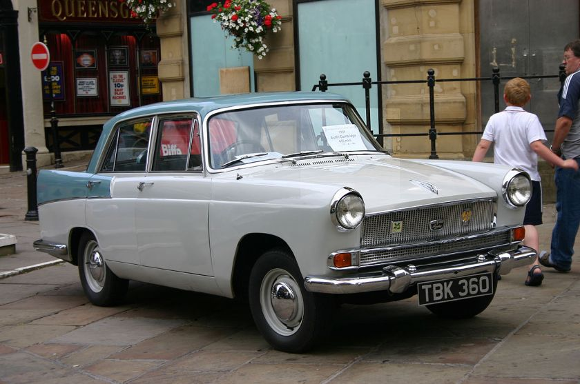 1959-austin-a55-cambridge-mark-ii-saloon