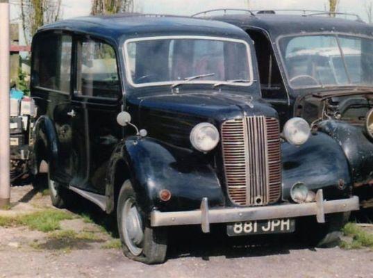 1959-austin-fx3-hearse