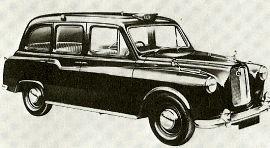 1959-austin-taxi-model-fx4d