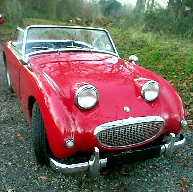 1960-austin-healey-sprite