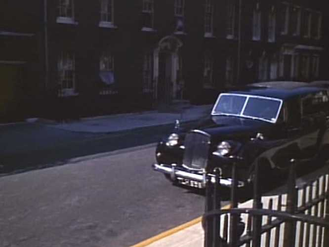 1960-princess-4-litre-hearse-alpe-saunders