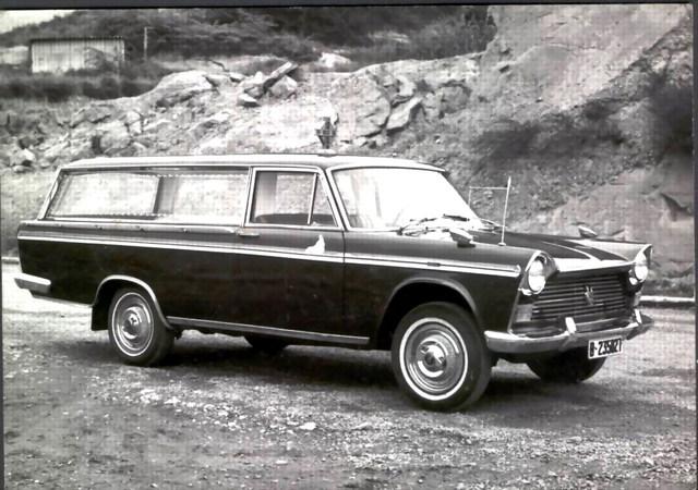1960-vanden-plas-princess-4litre-hearse