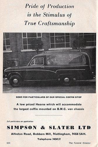 1960s-austin-a60-hearse