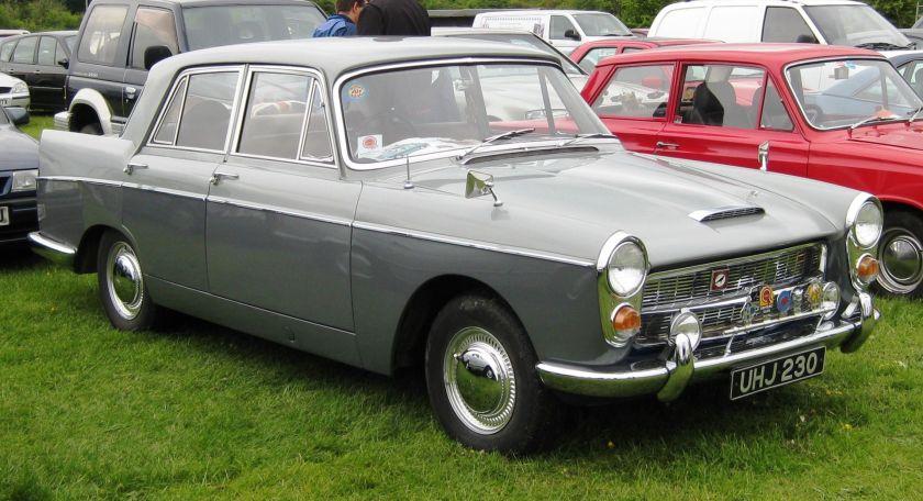 1961-austin-westminster-mar-1961-2912cc