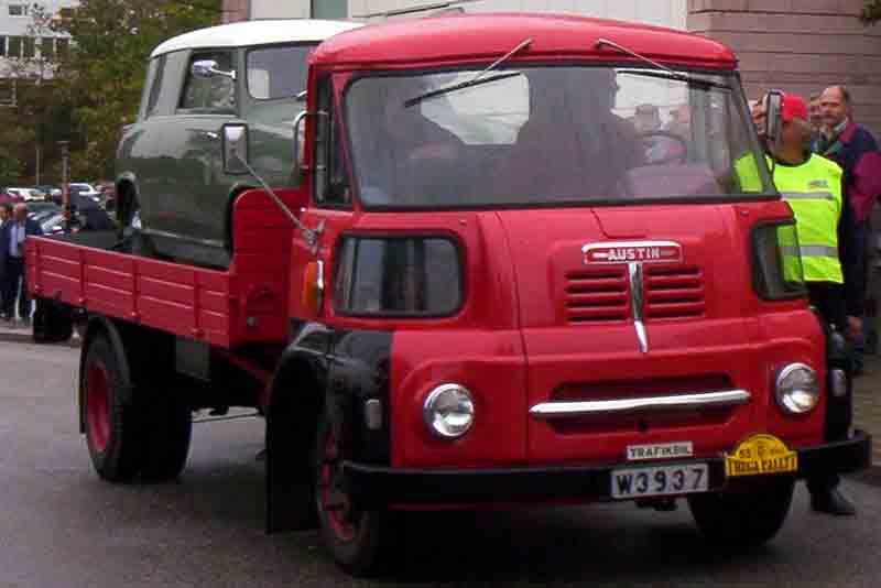 1962-austin-a200ft-truck