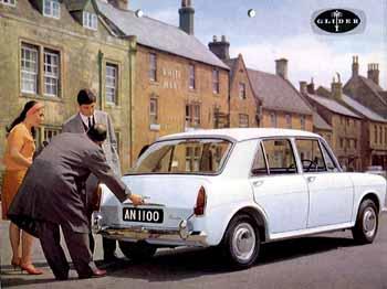 1963-71-austin-1100