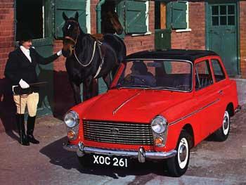 1963-71-austin-morris-a40-farina-a