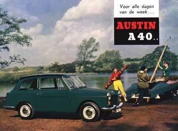 1963-71-austin-morris-a40-farina1