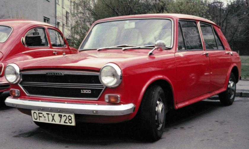 1963-74-austin-1300-in-langen-bmc-ado16