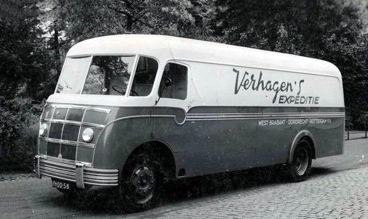 1963-austin-verhagen-expeditie