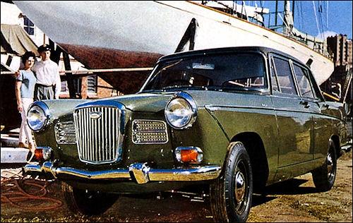 1963-bmc-wolseley-24-80-australia