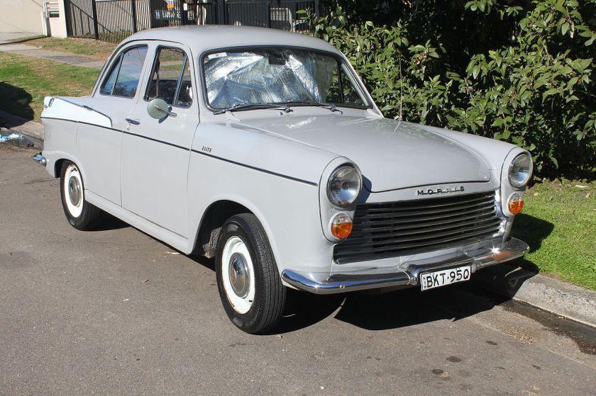 1963-morris-major-elite-sedan-20415479872