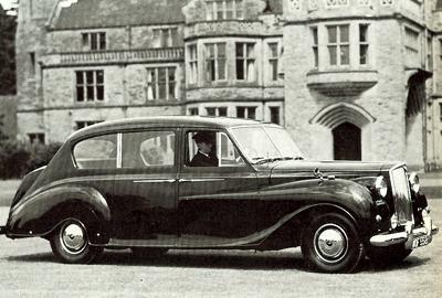 1963-vanden-plas-princess-4-liter-l7