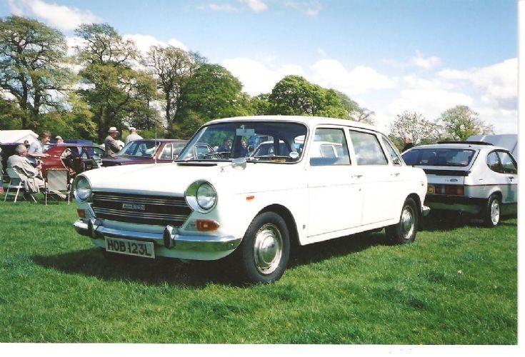 1964-68-austin-1800-2200