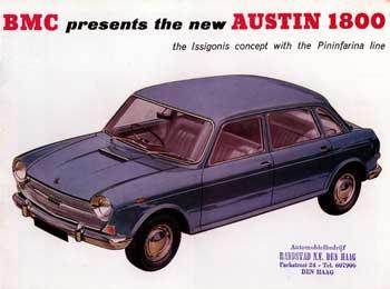 1964-68-austin-1800a