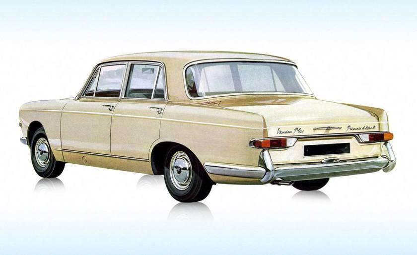 1964-68-vanden-plas-princess-4-litre-r