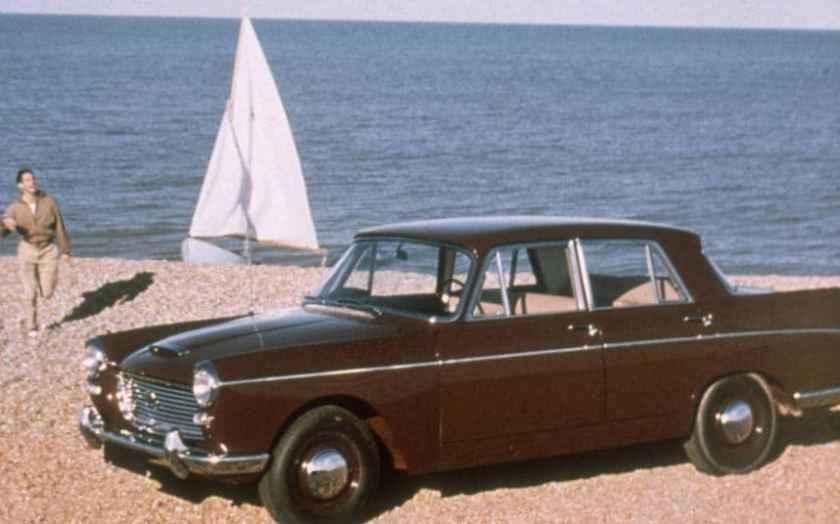1964-austin-110-in-1964