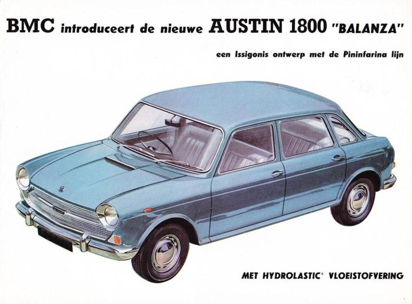 1964-austin-1800-nl1601