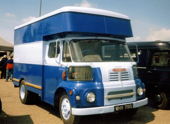 1964-austin-bmc-bus