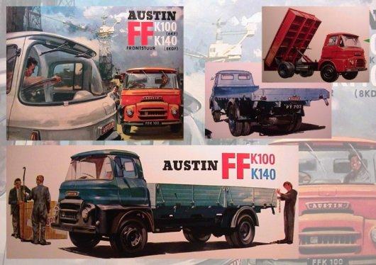 1964-austin-ff-k100-k140-6kf-8kdf-series-brochure