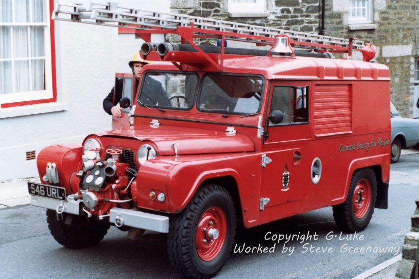 1964-austin-gipsy-l4p-on-a-call-cornwall-county-fb