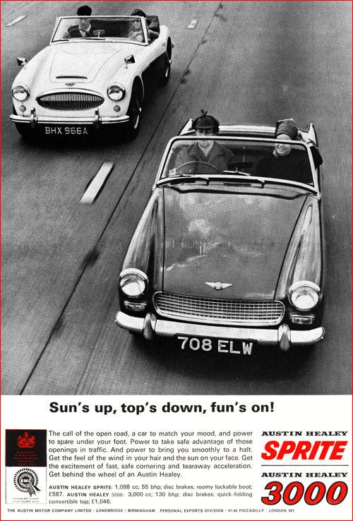 1964-austin-healey-sprite-3000-mkii-bj7-22