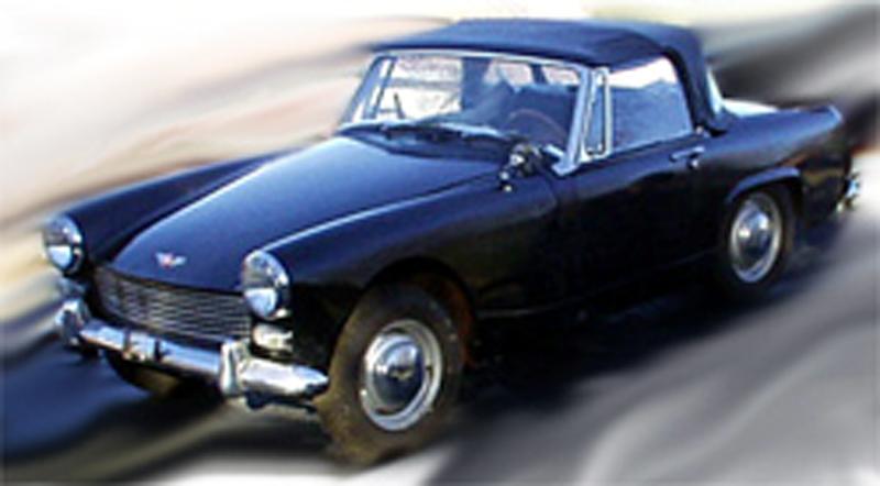 1964-austin-healey-sprite-mkiii